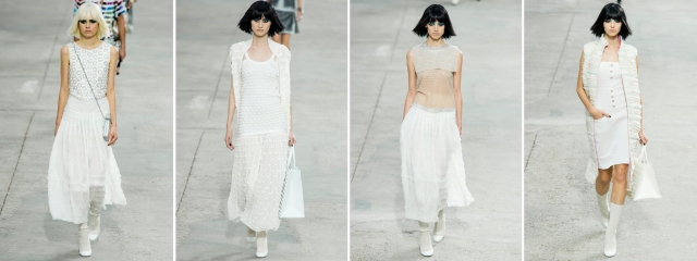 Chanel-PFW-Primavera-2014-16