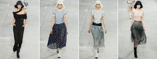 Chanel-PFW-Primavera-2014-18