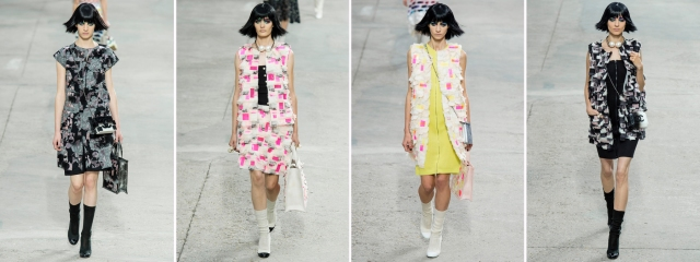Chanel-PFW-Primavera-2014-19