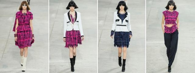 Chanel-PFW-Primavera-2014-2