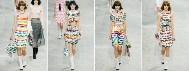 Chanel-PFW-Primavera-2014-20