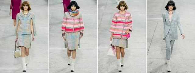 Chanel-PFW-Primavera-2014-3