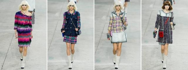 Chanel-PFW-Primavera-2014-6
