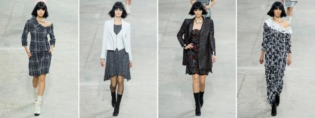 Chanel-PFW-Primavera-2014-9