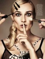 editorial-diane_kruger-glamour_paris-novembro-2013-3