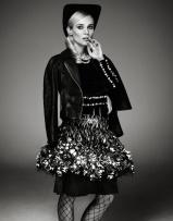 editorial-diane_kruger-glamour_paris-novembro-2013-4