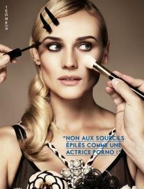 editorial-diane_kruger-glamour_paris-novembro-2013-5