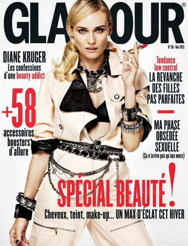 editorial-diane_kruger-glamour_paris-novembro-2013-capa
