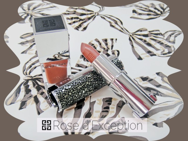 Givenchy-Rose_dException-duo-batom-esmalte