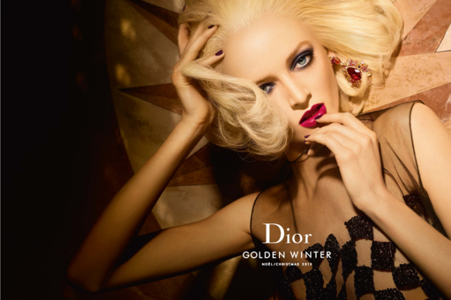 Golden_Winter_Collection-Dior-Holiday-2013-promo