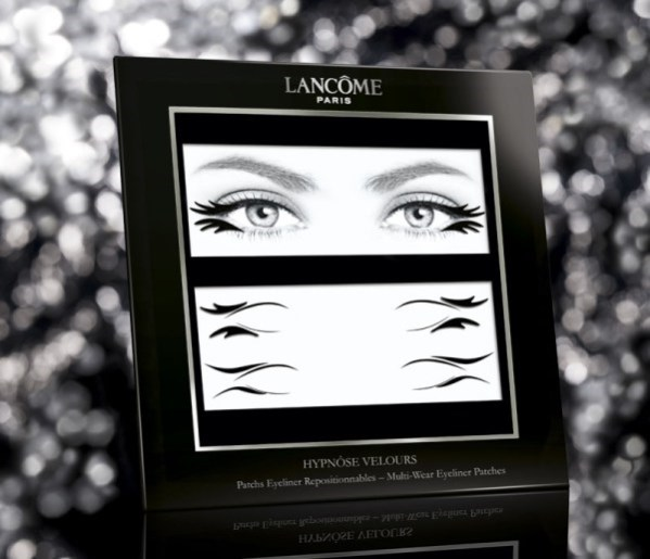 Lancome-Happy_Holidays_2013_Collection-Hypnose_Velours_Multi_Wear_Eyeliner_Patches