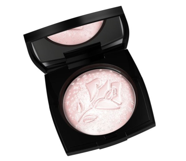 Lancome-Happy_Holidays_2013_Collection- Rose_Etincelle