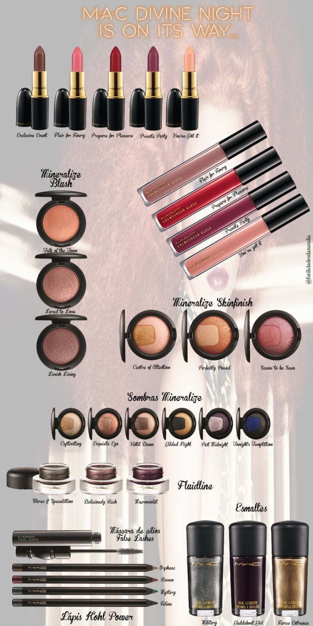 mac-divine_night_collection-produtos