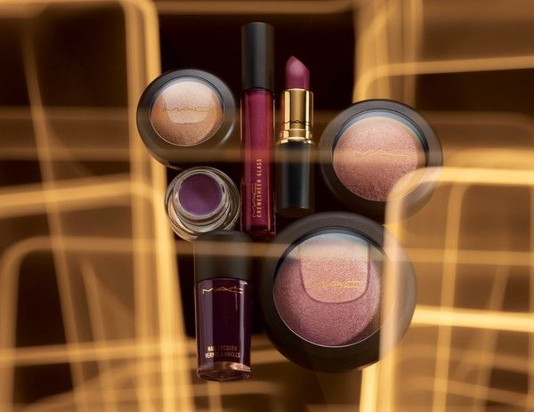 mac-divine_night_collection-promo