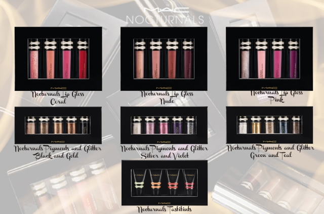 MAC-Nocturnals_Holiday_Gift_Sets