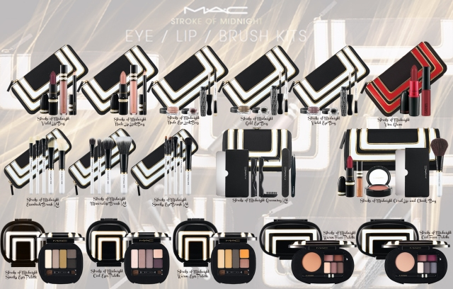 MAC-Stroke_of_Midnight-Palettes-Brush-Sets