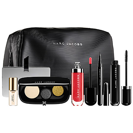 MARC_JACOBS_BEAUTY-The_Showstopper _Holiday_Set