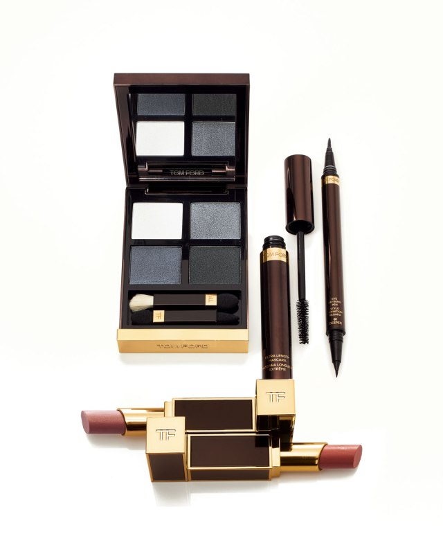 Tom_Ford_Beauty-Ice_Queen_Holiday_Collection