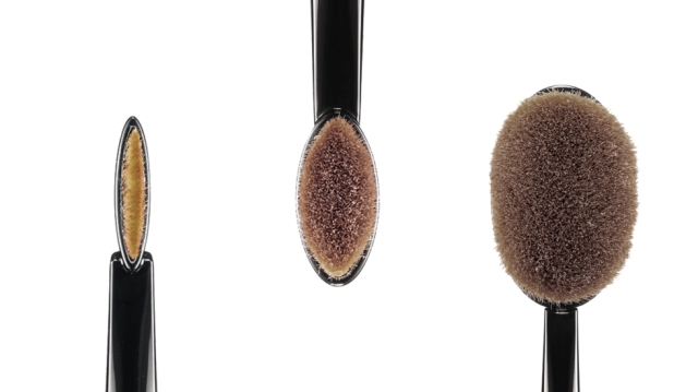 MAC-Masterclass-Brush-Collection-2