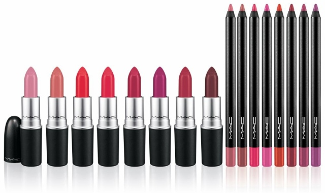 MAC-Retro-Matte-Collection-cores
