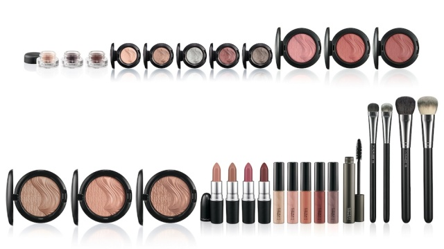 Magnetic_Nude_Collection-MAC-produtos