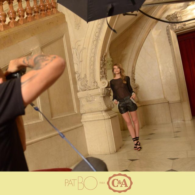 making_of-pat_bo-para-cea-capa