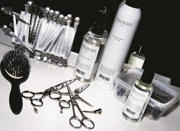 styling-line-cabelos-balmain