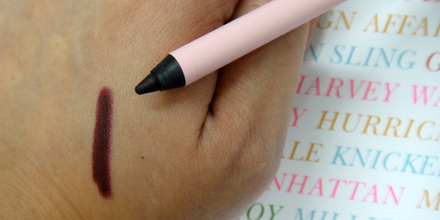 talk-that-talk-lip-pencil-swatch
