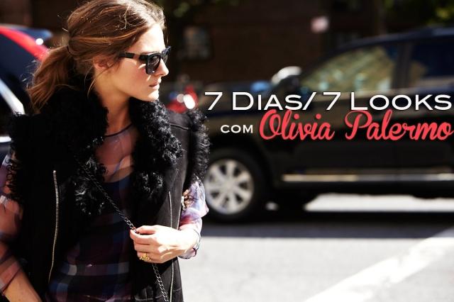 7dias_7looks_com_olivia_palermo