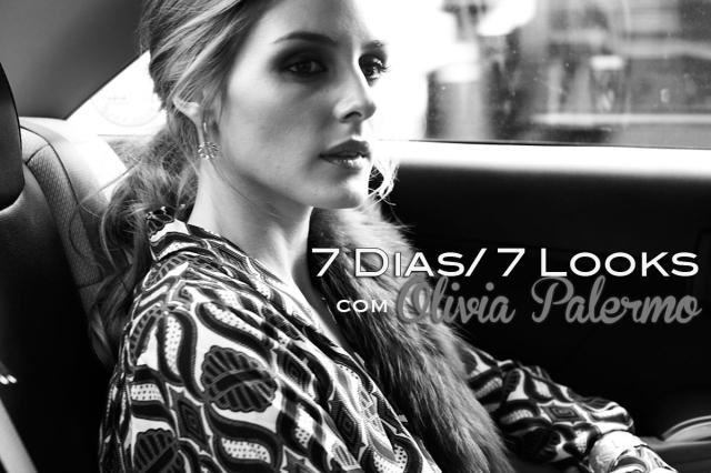 7dias_7looks_com_olivia_palermo_quinta_feira