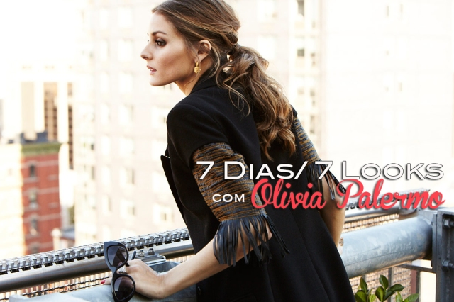 7dias_7looks_com_olivia_palermo_sexta_feira