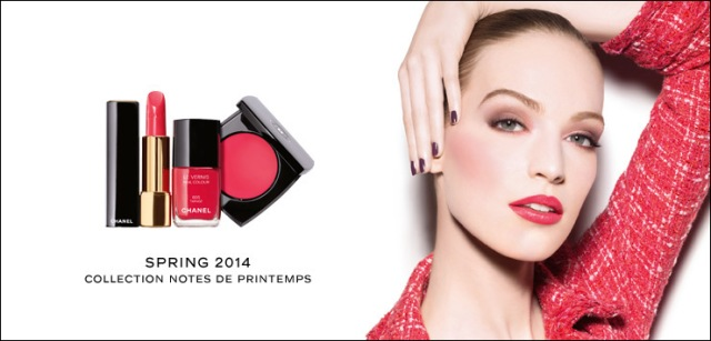 CHANEL-NOTES-DE-PRINTEMPS-COLLECTION-PROMO