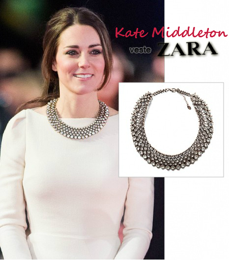 kate_middleton_colar_Sparkly_Crystal_Bead_Necklace