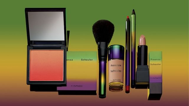MAC-Proenza-Schouler-Collection-2