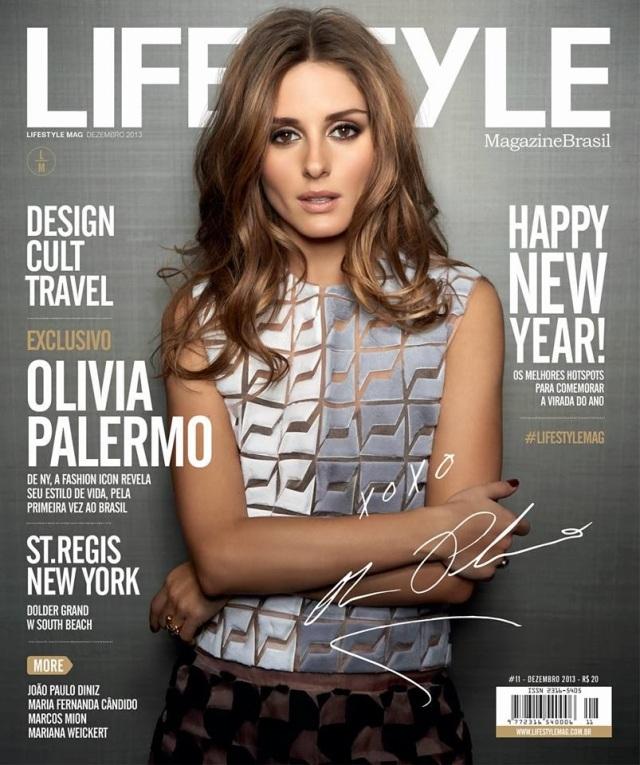 Olivia Palermo-Lifestyle-Brasil-capa