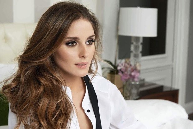 Olivia-Palermo-Lifestyle-Brasil-dezembro-1013-2