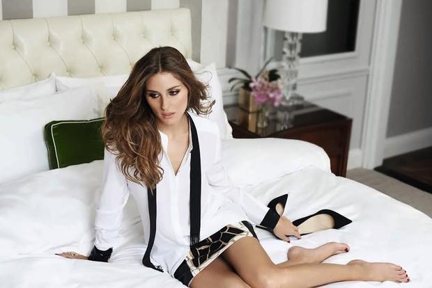 Olivia-Palermo-Lifestyle-Brasil-dezembro-1013-4