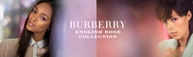 Burberry-Spring-Summer-2014-English-Rose-Makeup-Collection-banner