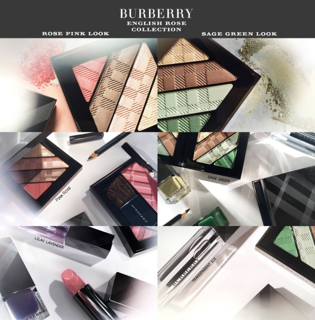 Burberry-Spring-Summer-2014-English-Rose-Makeup-Collection-produtos