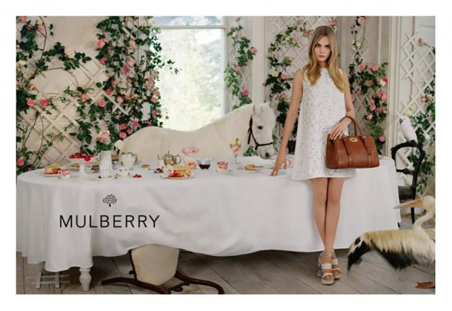 Cara-Delevingne-Mulberry-SS14-01-934x645