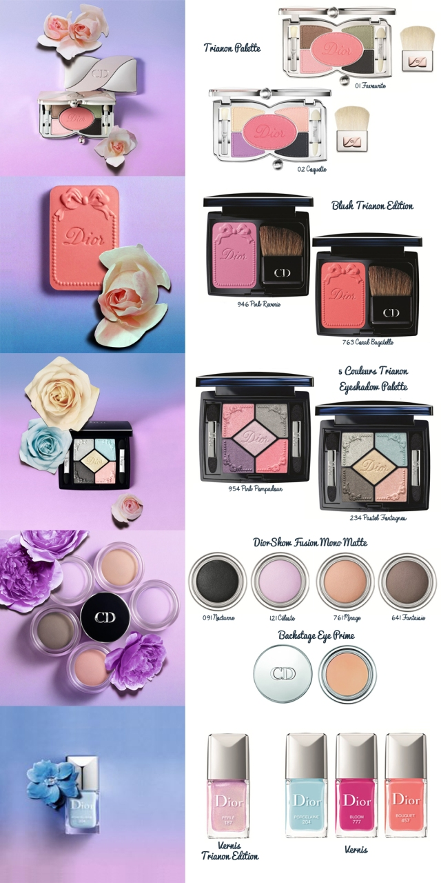 Dior-Trianon-Collection-Spring-2014-produtos