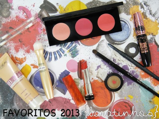 FAVORITOS-2013-BARATINHOS