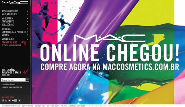 fdn-MAC-COSMETICS-ONLINE-CHEGOU-BRASIL