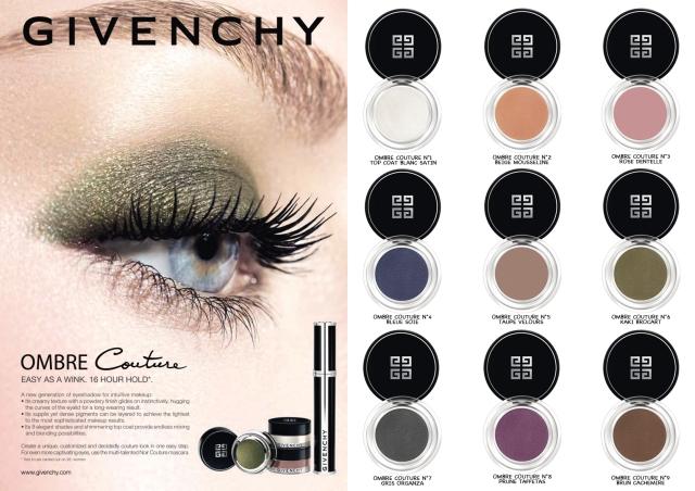 givenchy-ombre-couture-spring-2014-produtos