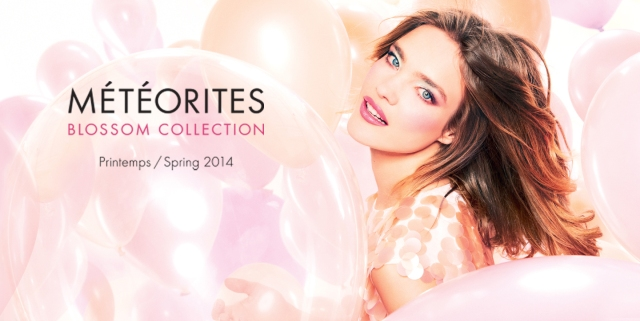 Guerlain-Meteorites-Blossom-Collection-Spring-2014-promo