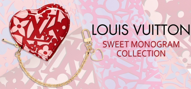 Louis-Vuitton-Monogram-Vernis-Sweet-Monogram