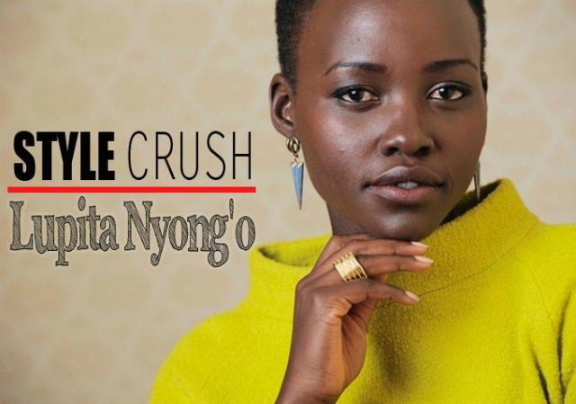 lupita-nyongo-style-crush