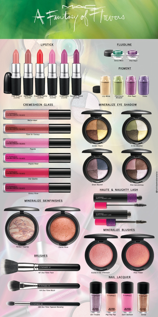 MAC-A-Fantasy-of-Flowers-Collection-Spring-2014-produtos