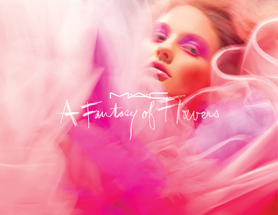 MAC-A-Fantasy-of-Flowers-Collection-Spring-2014-promo1