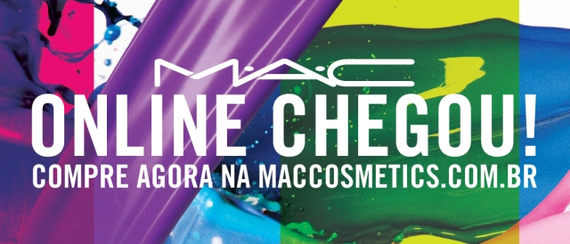 MAC-COSMETICS-ONLINE-CHEGOU-BRASIL-BANNER